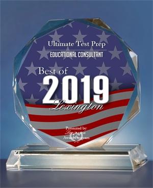 2019 award c