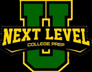 Next Level U